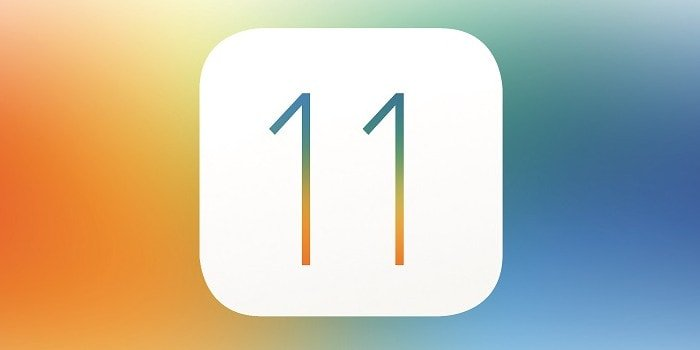 Estas son todas las novedades del iOS 11   El Imparcial de Oaxaca