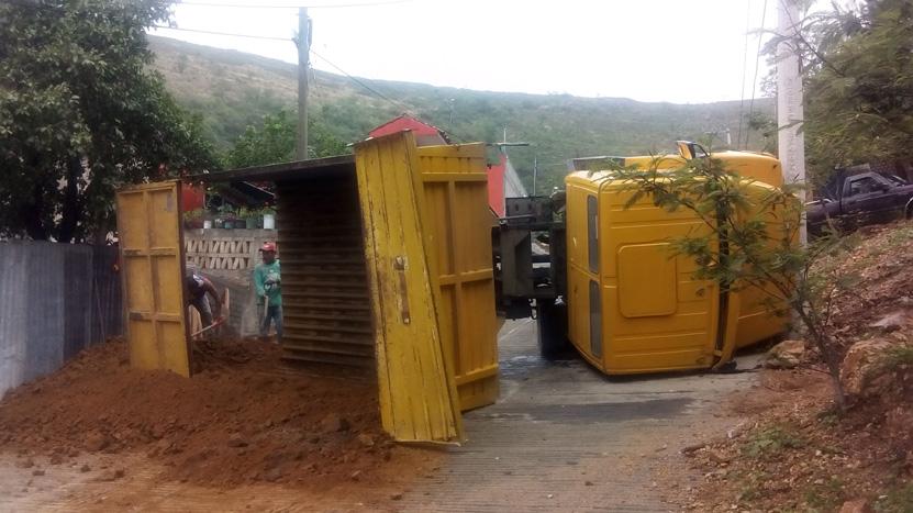 ¡Pero el servicio se cumplió! | El Imparcial de Oaxaca