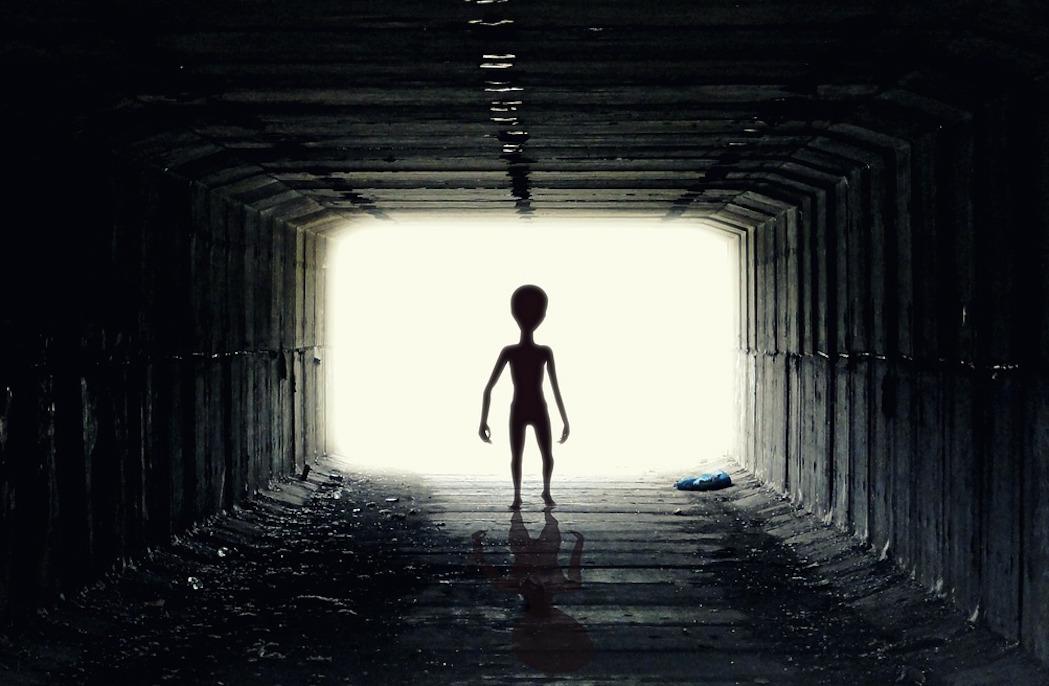 NASA niega rumor que estén por anunciar descubrimiento de vida alienígena | El Imparcial de Oaxaca