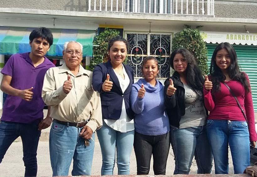 Alertan por violencia de género en Huajolotitlán