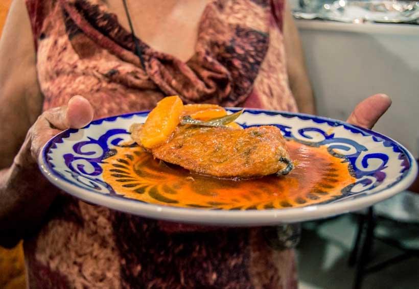 En la Cuenca, llaman a activar la economía en los mercados locales