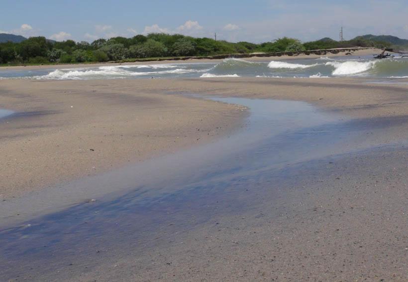 Pemex acelera trabajos de reconstrucción en refinería de Salina Cruz