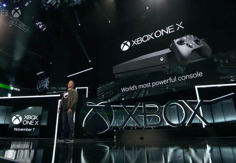 E3 2017, La fiesta de los videojuegos