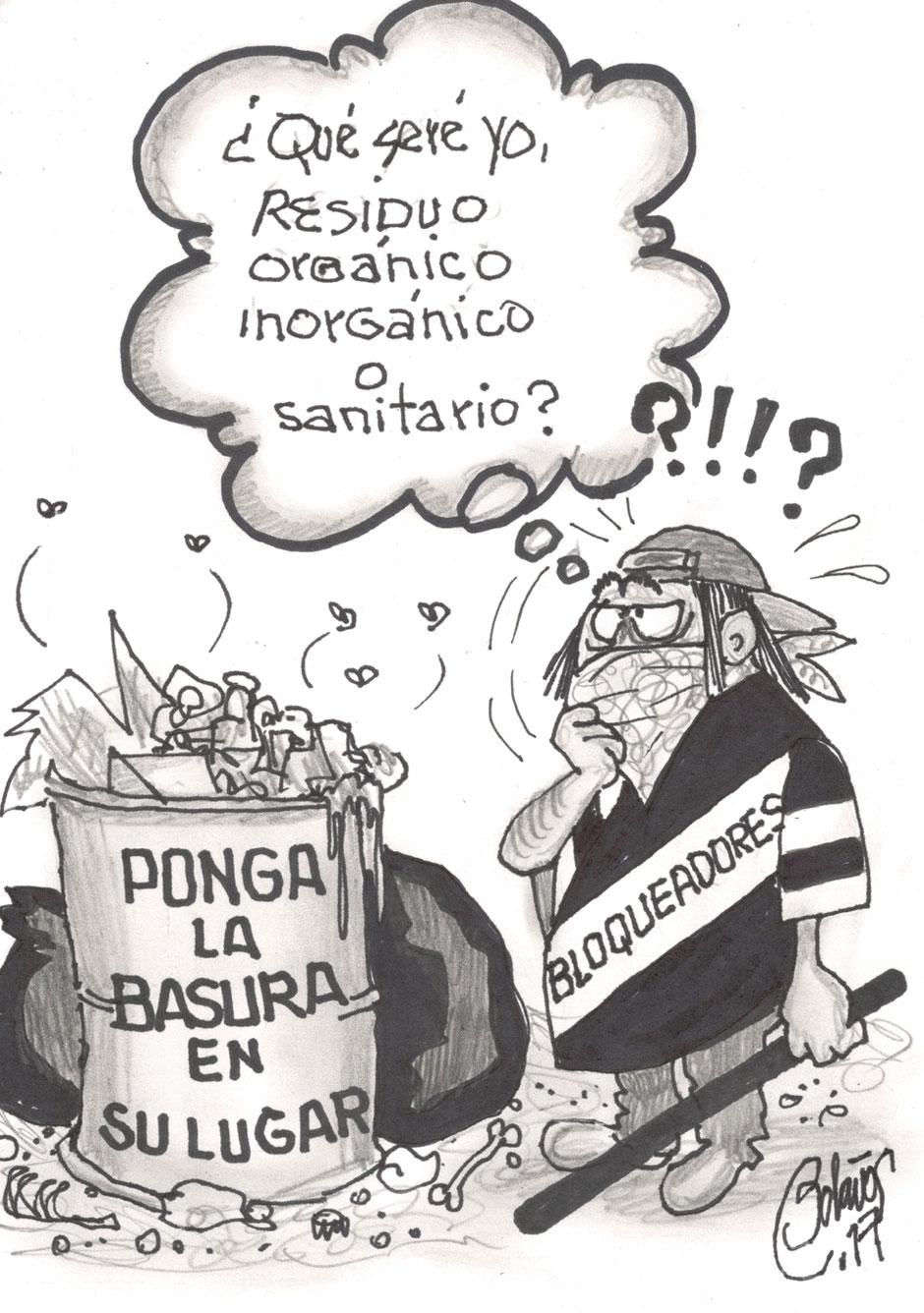 150717 | El Imparcial de Oaxaca