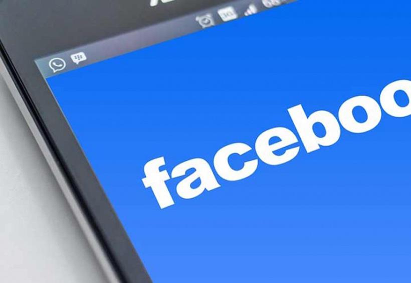 Facebook penalizará enlaces de baja calidad para evitar 'fake news' | El Imparcial de Oaxaca