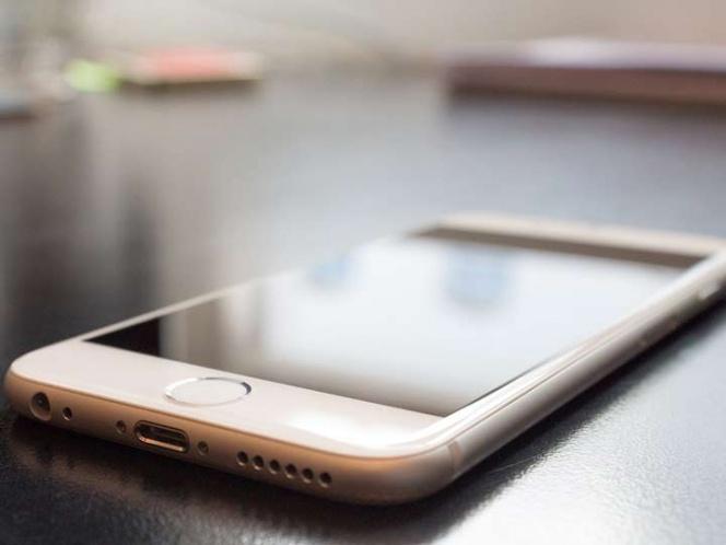 El iPhone8 podría llegar en septiembre   El Imparcial de Oaxaca