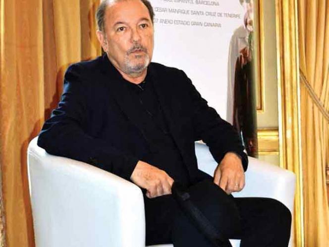 Rubén Blades se despide del mundo de la salsa