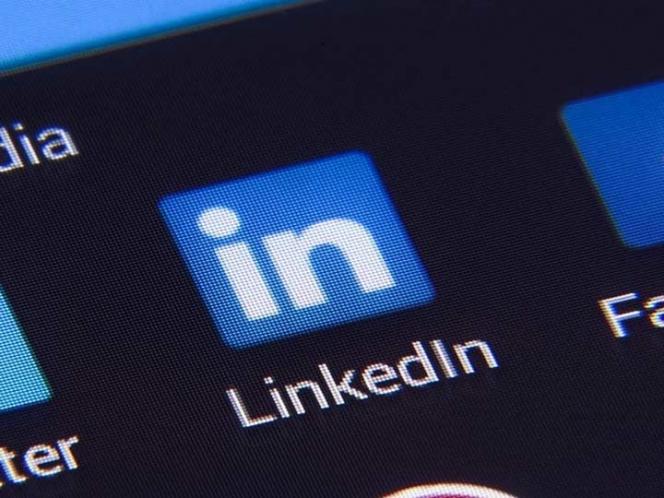 LinkedIn permitirá a los usuarios grabar y subir vídeos nativos | El Imparcial de Oaxaca