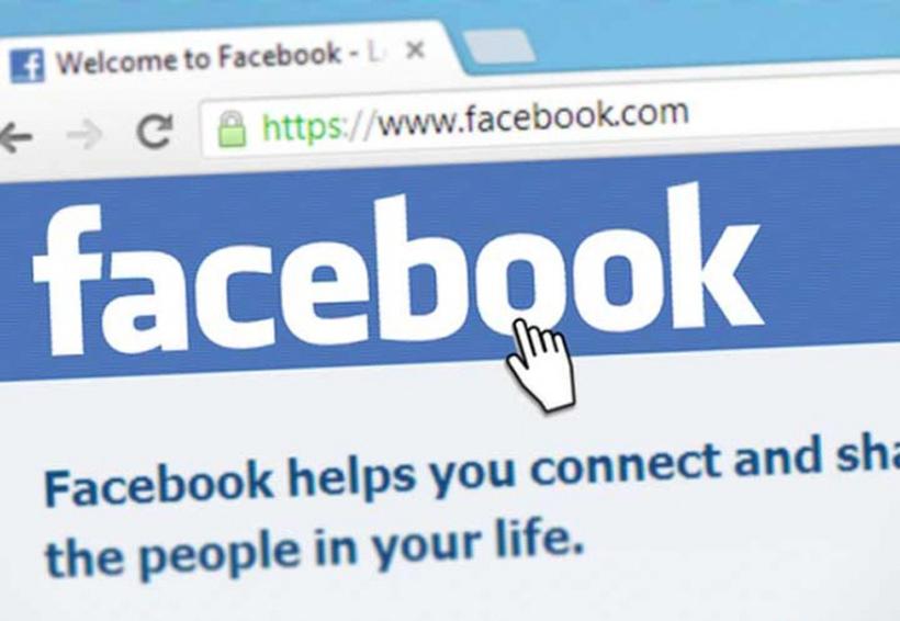 Facebook lanzará nuevo producto de noticias por suscripción