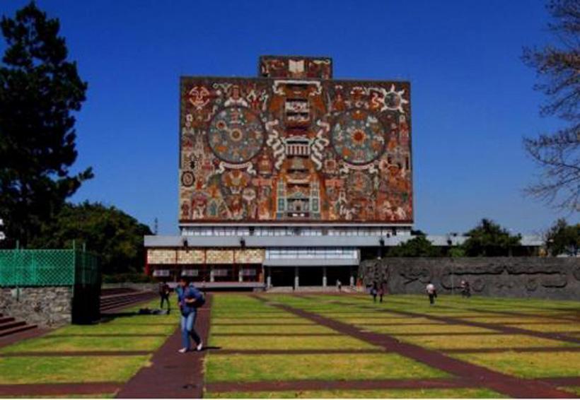 CU cumple 10 años en lista de Patrimonio Mundial de la Unesco | El Imparcial de Oaxaca
