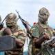 Amnistía revela crímenes de guerra en la lucha contra Boko Haram en Camerún