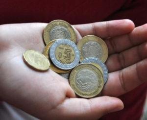 UNT pide que inflación no sea excusa para no subir el salario mínimo