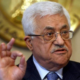 Ordena Palestina suspender todos los contactos con Israel