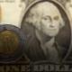 El dólar se vende en 17.85 pesos en bancos