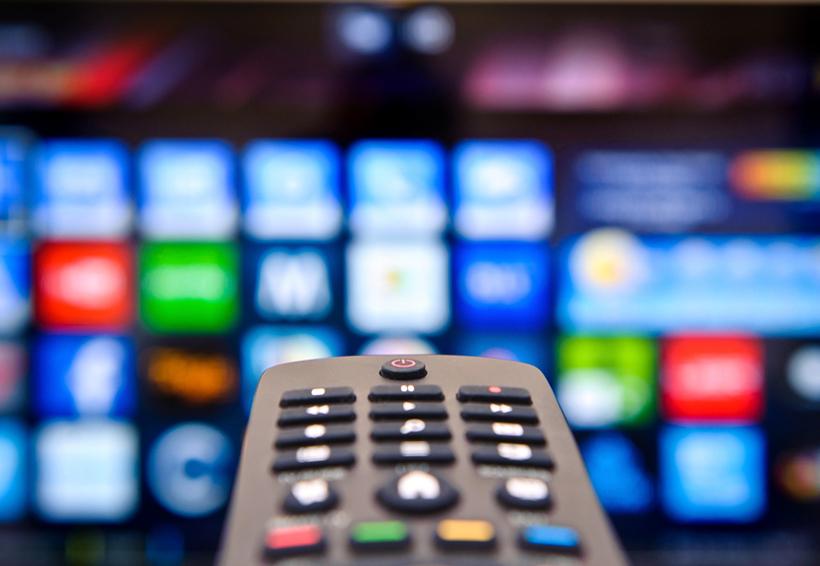 ¿Qué es lo que más consume México en contenidos audiovisuales? | El Imparcial de Oaxaca