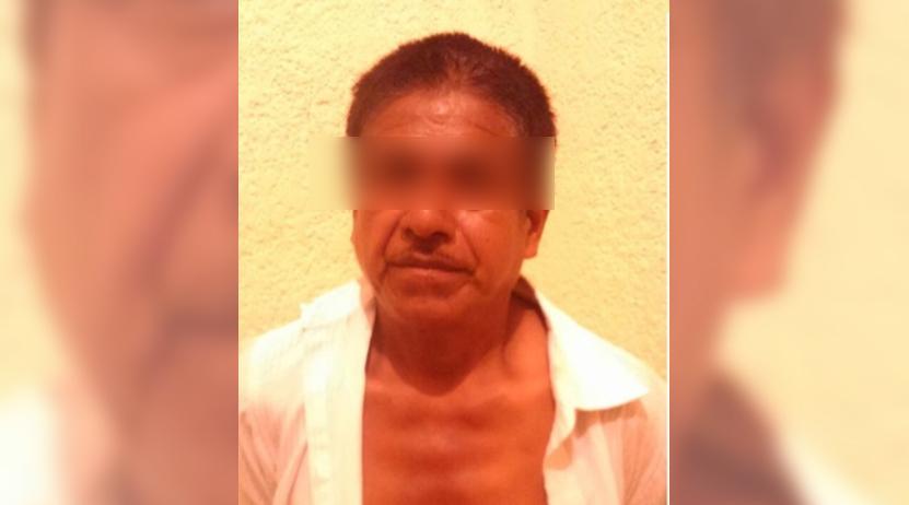 Presunto homicida  espera resolución en Miahuatlán de Porfirio Díaz   El Imparcial de Oaxaca