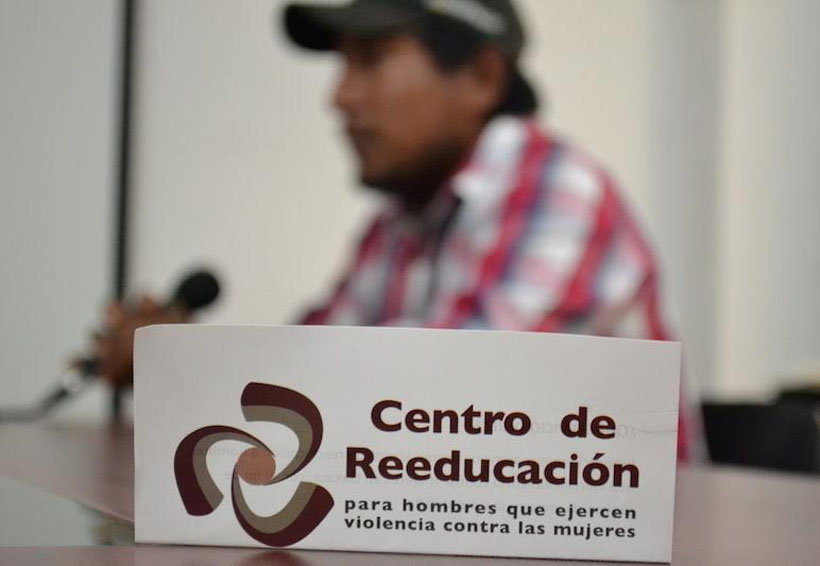 Aprendiendo a vivir sin violencia | El Imparcial de Oaxaca
