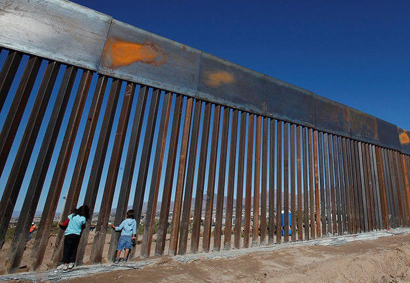 TLCAN y migración las prioridades de EU con México no el muro: Mnuchin | El Imparcial de Oaxaca