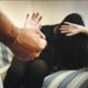 Al menos 70 % de las mexicanas han sufrido violencia de pareja: UNAM