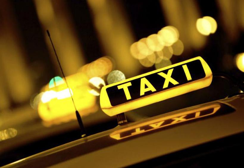 Atacan a golpes a un taxista para despojarlo del vehículo | El Imparcial de Oaxaca