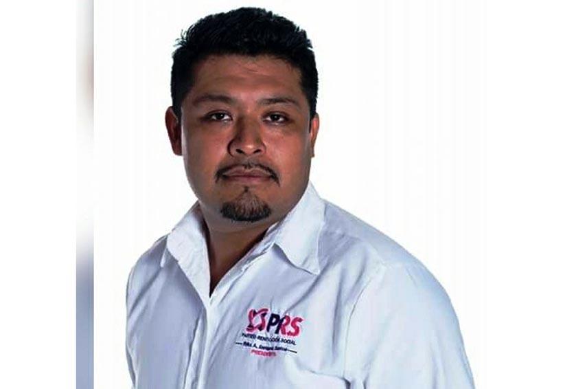 Asesinan a balazos a político del PRS en Tuxtepec | El Imparcial de Oaxaca