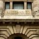 Banxico coloca 200 mdd en la cuarta renovación de coberturas cambiarias