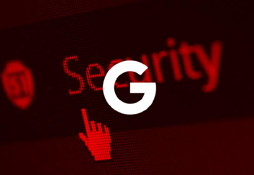 Google ya lanzó su herramienta que te permitirá respaldar tu computadora | El Imparcial de Oaxaca