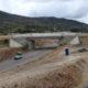 Aún no reinician autopistas