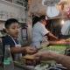 STPS advierte de sanciones por trabajo infantil