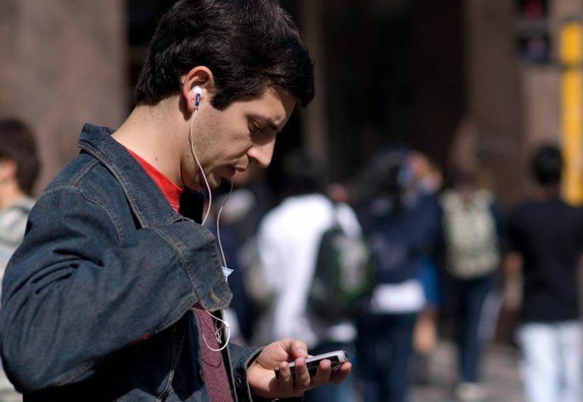 Ya podrás escuchar radio FM con tu celular sin usar datos o wifi | El Imparcial de Oaxaca