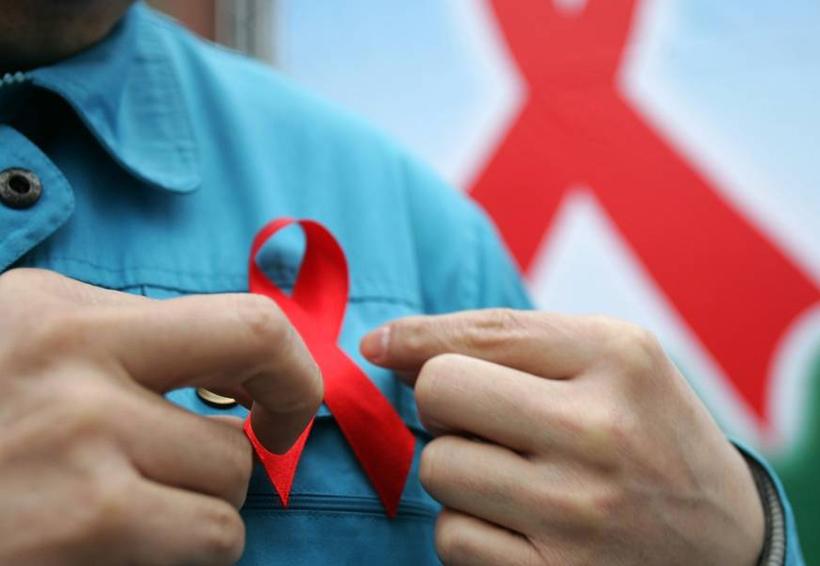 Niña nació con VIH y derrotó a la enfermedad 8 años después | El Imparcial de Oaxaca