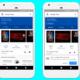 Google actualiza su app con un feed para que puedas personalizar el flujo de noticias