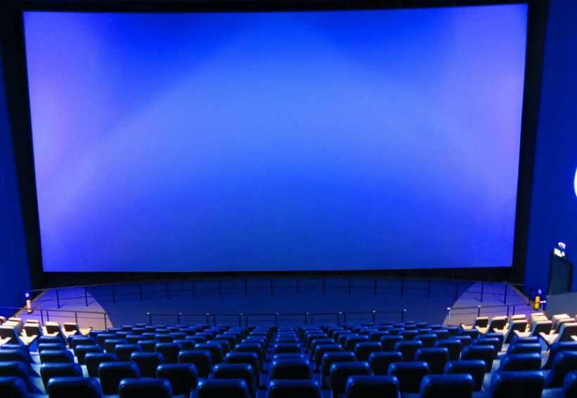 IMAX le está diciendo adiós al 3D | El Imparcial de Oaxaca