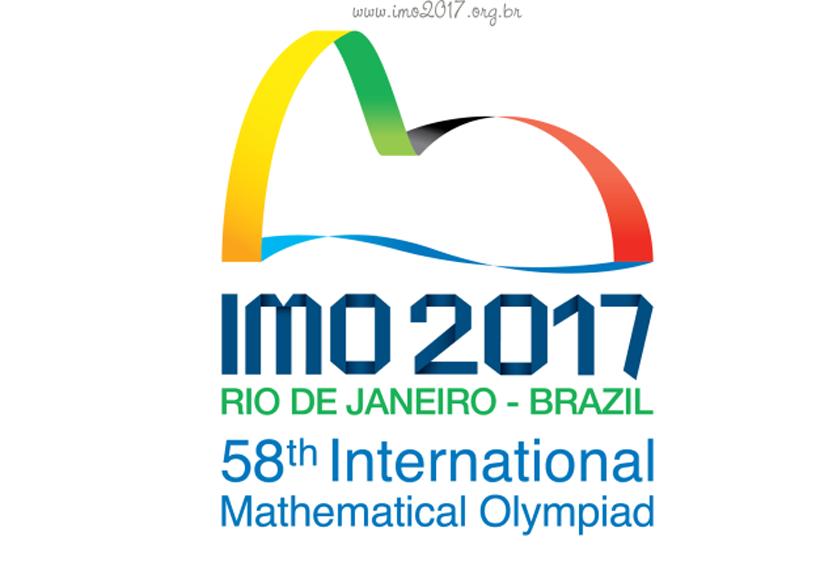 Van 6 mexicanos a Olimpiada Internacional de Matemáticas | El Imparcial de Oaxaca