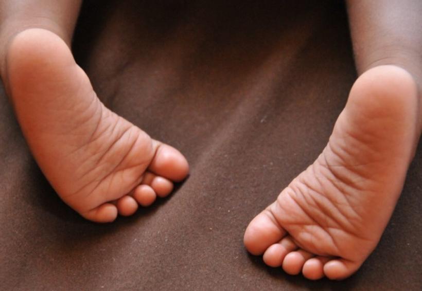Encuentra cuerpo de niña asesinada en la carretera Cuautla-Cuernavaca