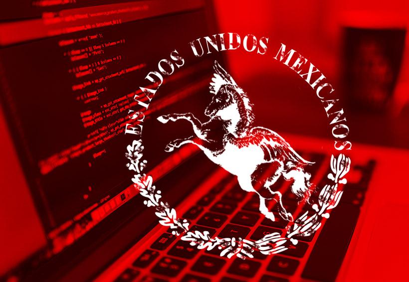 Gobierno pagó 32 mdd por Pegasus a prestanombres: MCCI