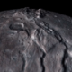 La NASA nos muestra a Plutón como nunca antes