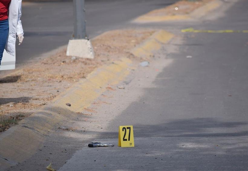 Se enfrentaron con policías y pierden la vida | El Imparcial de Oaxaca