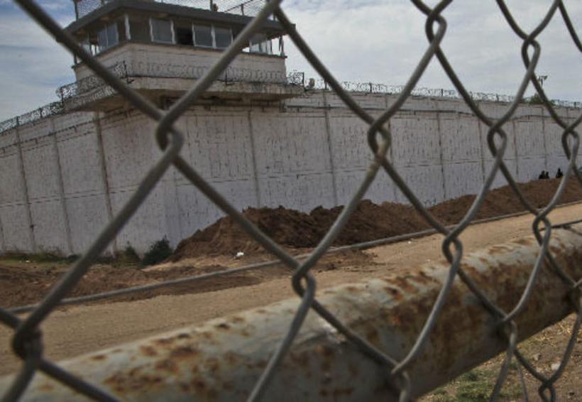 Impunidad y corrupción de la mano en cárceles del país: Arquidiócesis | El Imparcial de Oaxaca