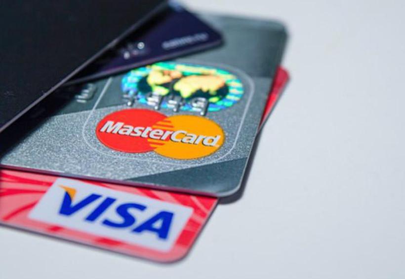 ¿Cuál es la diferencia entre Visa y MasterCard? | El Imparcial de Oaxaca