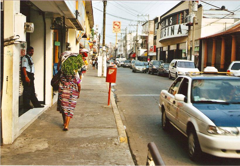 Aseguran que Tuxtepec tiene  condiciones para inversiones