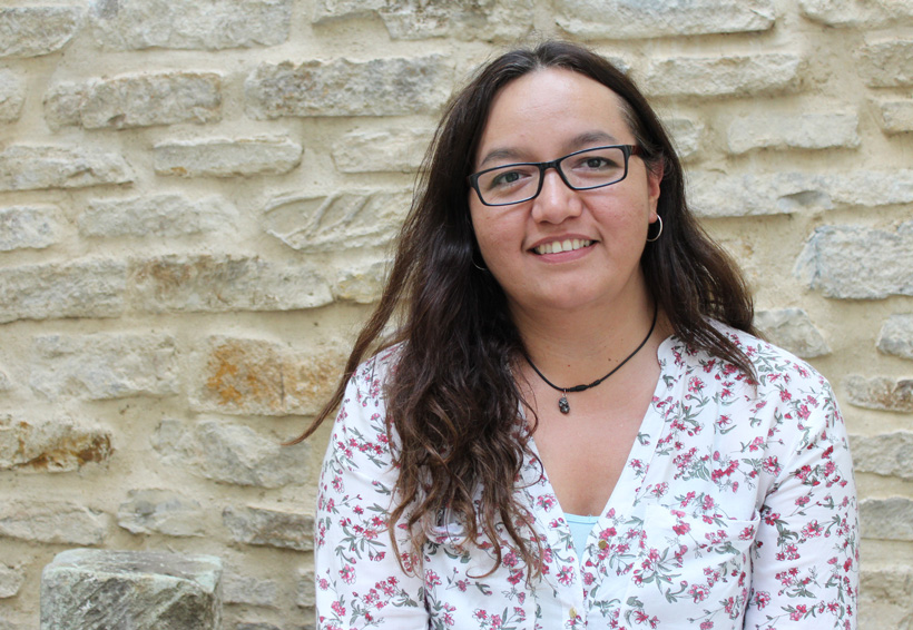 Traducirán textos científicos a varias lenguas indígenas