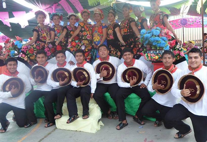 Por indisciplina, fuera Juchitán de la Guelaguetza