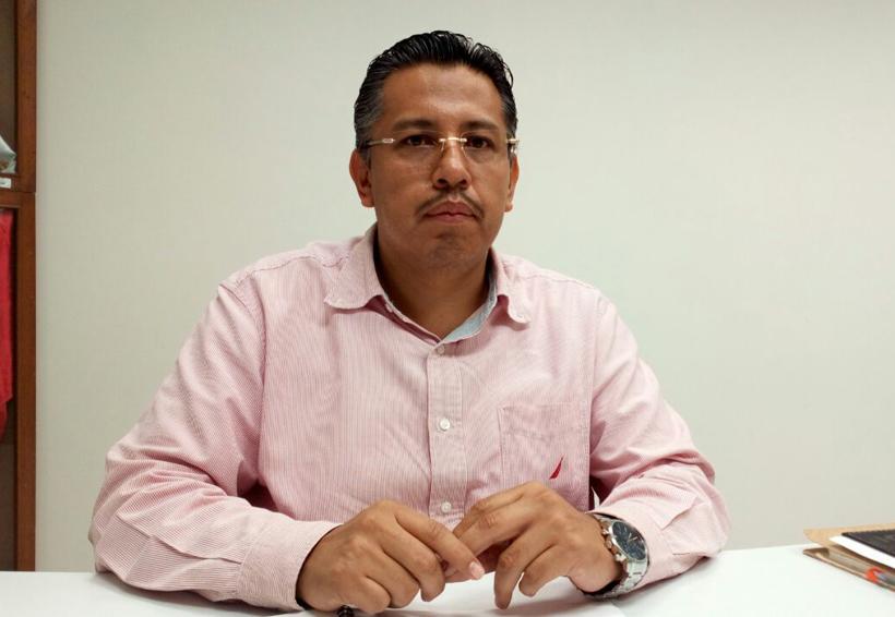 Promueven créditos  para comerciantes de Huajuapan de León