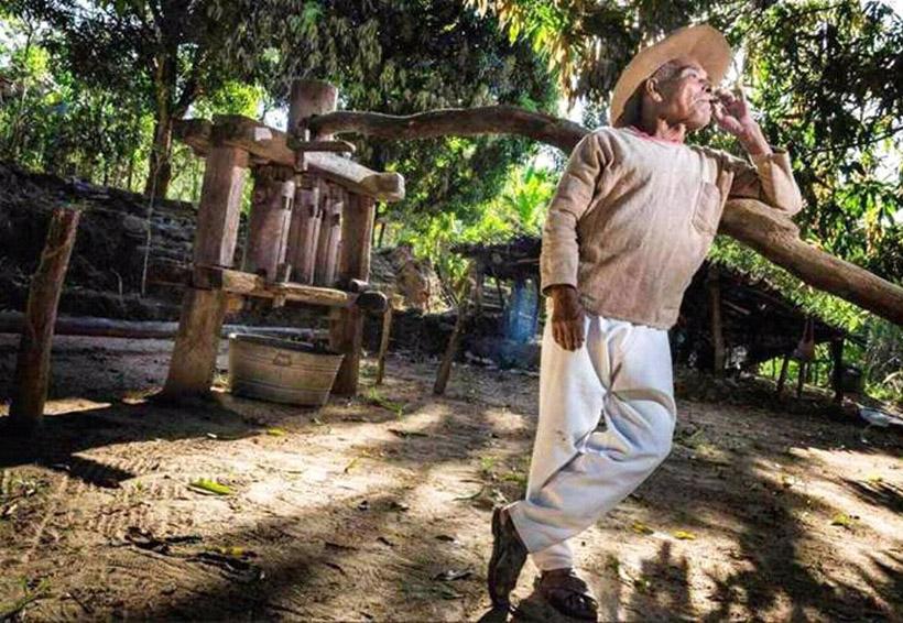 En la Costa preparan festejo de los Pueblos indígenas