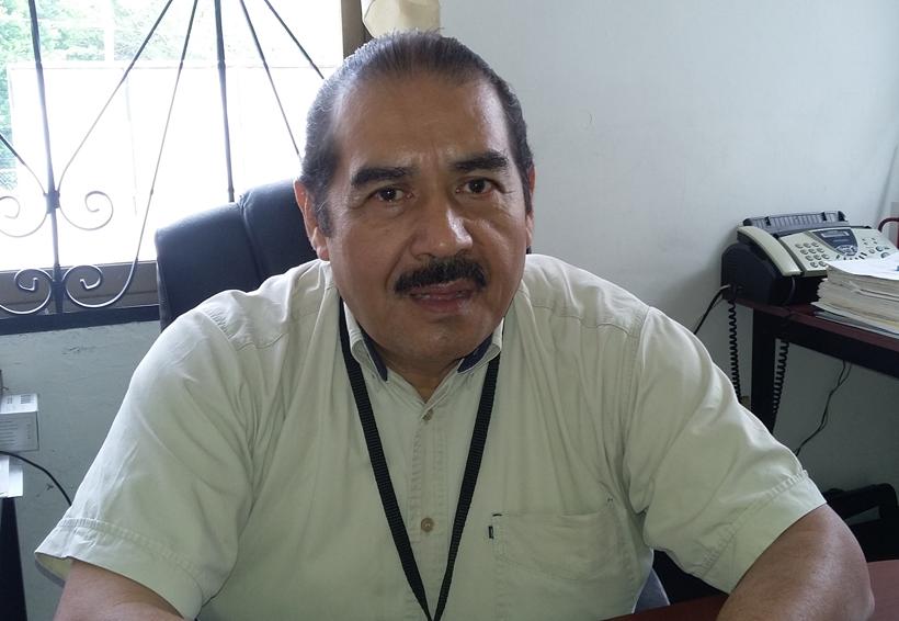 Proponen orden vial en Tuxtepec