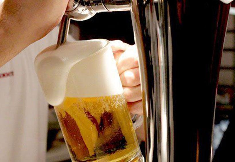 México, cuarto lugar en producción de cerveza a nivel mundial | El Imparcial de Oaxaca