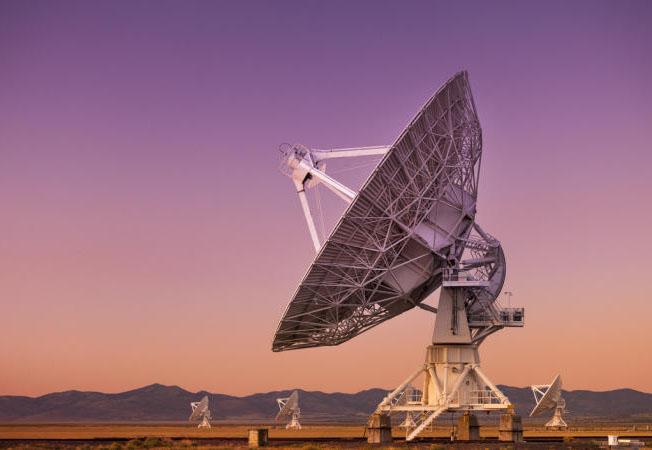 Telecom y energía, temas dentro del TLCAN 2.0 | El Imparcial de Oaxaca