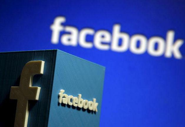 Facebook va contra videos engañosos | El Imparcial de Oaxaca