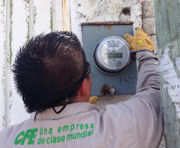 Deudas colosales por contratos irregulares en Tuxtepec, Oaxaca